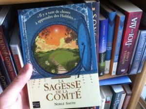 La_Sagesse